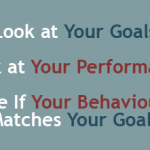 goals-performance