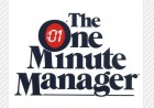 the-one-minute-manager-book