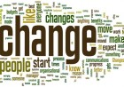 john-kotters-8-steps-of-leading-change
