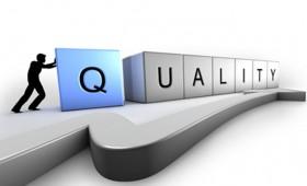 Quality Assurance Factors