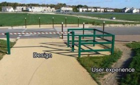 Why User Experience Matters