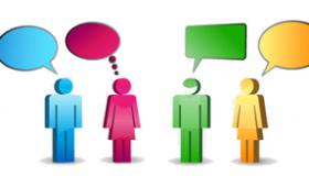 Embrace Open Communication
