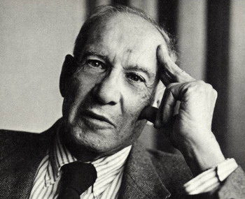 man who invented management This is brief introduction of peter drucker, the man who invented management it features his life, notable works and contribution note: centum u- is a bharti .