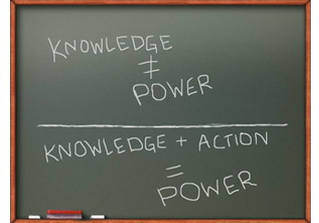 knowledge-and-action-is-power