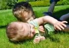boys-tickling
