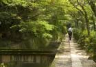 walking-philosophy