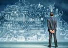 standardization-innovation