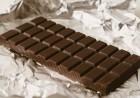 chocolate-experiment