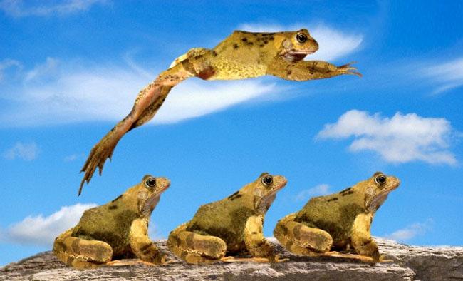 4th-lesson-when-begin-leapfrog