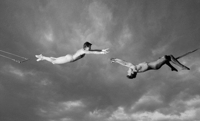 Amazon 11th Principle: Earn Trust of Others