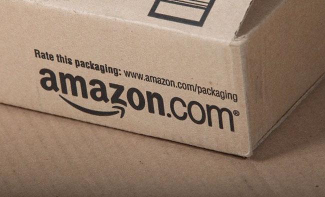 Amazon's Leadership Principles