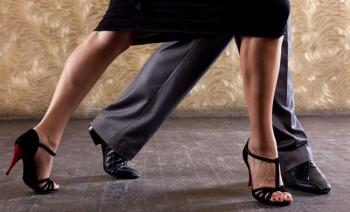 it-takes-two-to-tango-leadership