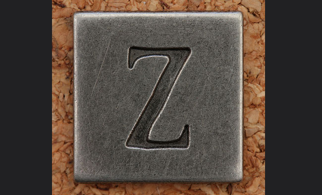 The 'Z' Theory of Management