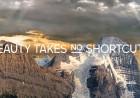 avoid-shortcuts