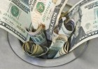 avoid-waste-expenses