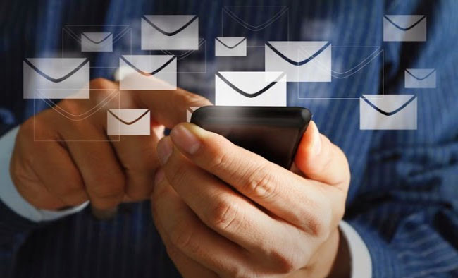 before-you-respond-to-that-email-pause
