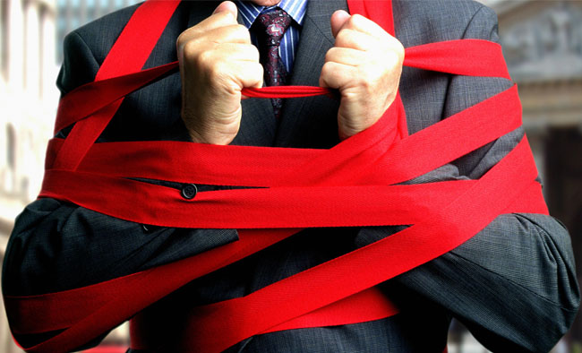 avoid-red-tape