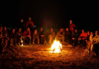 rituals-and-collective-energy