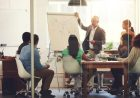 stop-holding-meetings-that-dont-matter
