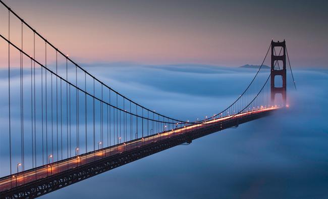 Decline a Meeting Invitation Without Burning Bridges