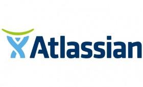 Atlassian Design Principles