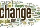 john-kotters-8-steps-of-leading-change