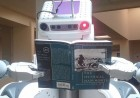robot-reading-the-mythical-man-month