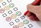 software-development-stakeholders-and-clients-satisfaction