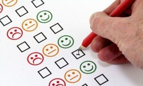 Software Development: Stakeholders and Clients Satisfaction
