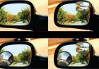 blind-spot
