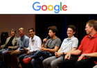google-leadership-lessons-and-rules