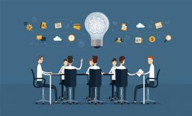 Characteristics of Mindful Meetings