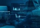 the-hacker-mindset