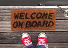 onboarding-is-successful-when-expectations-are-met